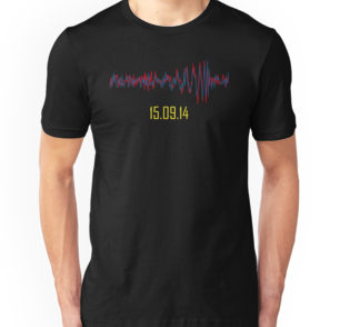 GW_shirt