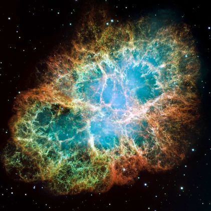 Crab_Nebula