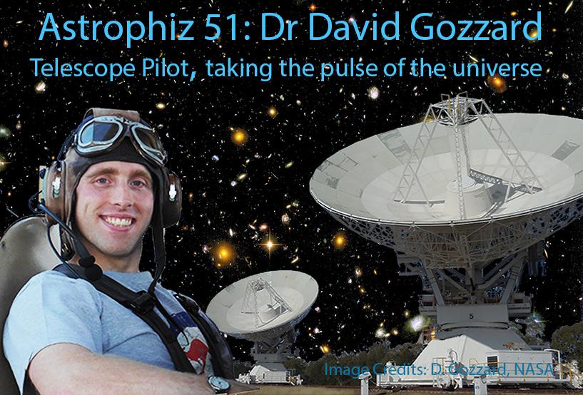 astrophiz51