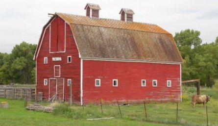 renovate-barn-600x346