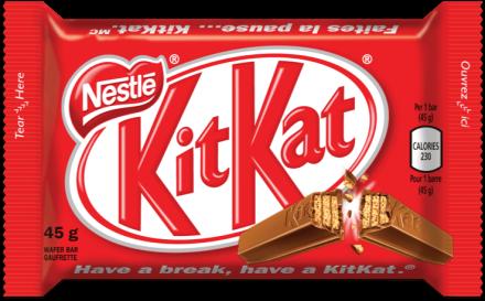 KitKat_2