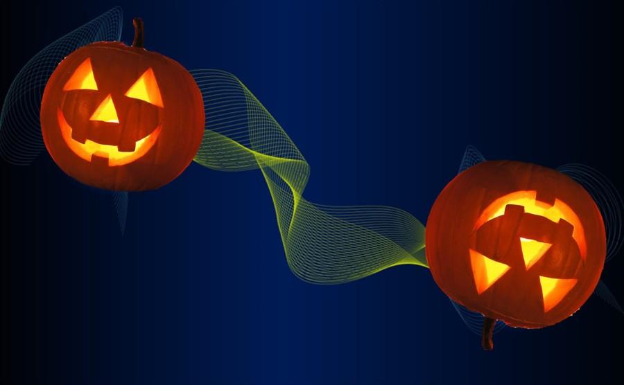 SpookyAction1